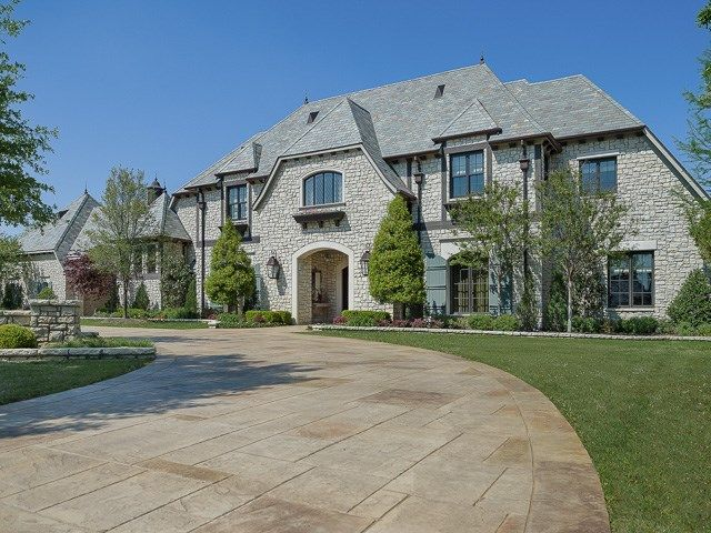 Homes For Sale Fort Worth Tx