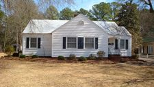 606 Scotland Ave, Rockingham, NC 28379