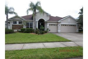 7732 Heyward Cir, Bradenton, FL 34201
