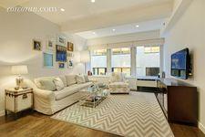 90 William St Apt 5G, New York City, NY 10038