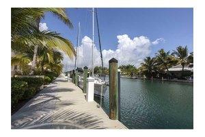 1413 20th St Apt 115, Miami Beach, FL 33139