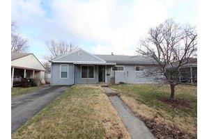 4271 Curundu Ave, Dayton, OH 45416