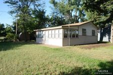 26 Sunflower Ln, Marquette, KS 67464