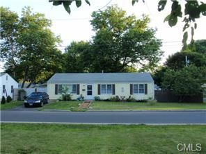 16 Jarvis Ct, Fairfield, CT