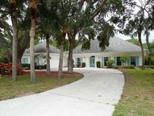 17 Dominica Dr, Englewood, FL 34223
