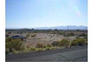 Highway 68, Golden Valley, AZ 86413
