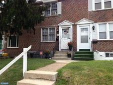 132 W 22nd St, Chester, PA 19013
