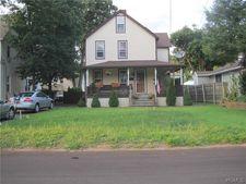 31 Washington Ave, Sloatsburg, NY 10974