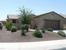 13035 W Evergreen Ter, Peoria, AZ 85383