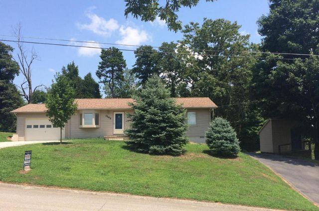 1200 Amber Meadows Cir Knoxville Tn 37932 Realtor Com 174