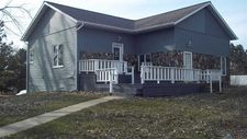 20709 471st Ave, Brookings, SD 57006