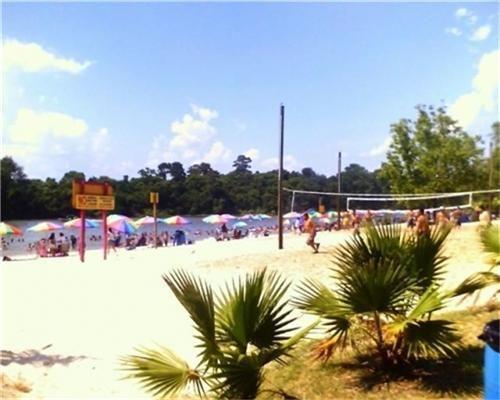 Banana Bend Beach Rentals