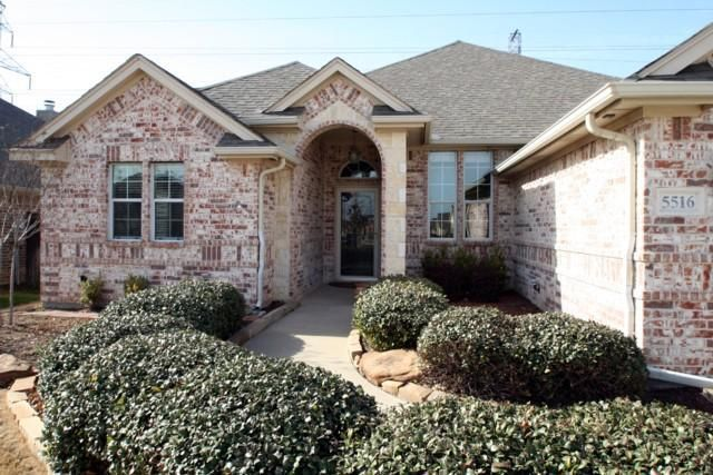 Homes For Sale Benbrook Lake Tx