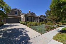 12 Pistoria Ln, Ladera Ranch, CA 92694
