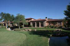 7750 E Golden Eagle Cir # 49, Gold Canyon, AZ 85118