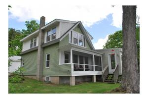 18 Smith Rd, Mont Vernon, NH 03057