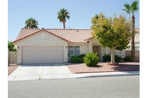 1415 Black Hills Way, North Las Vegas, NV 89031