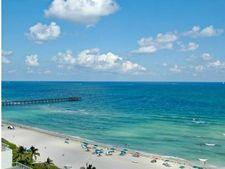 16275 Collins Ave Apt 802, Sunny Isles Beach, FL 33160