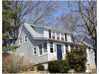 Photo of 130 Park Avenue Ext, Arlington, MA 02474