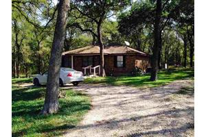 1306 County Road 105, Riesel, TX 76682