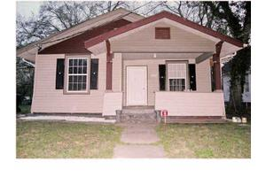 2202 Bennett Ave, CHATTANOOGA, TN 37404