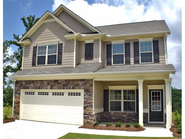 1172 creek top rd loganville ga 30052 home for sale for Home builders in loganville ga