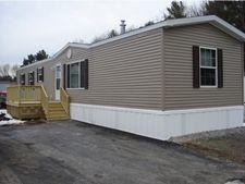 124 W Main St Lot 2st, Merrimac, MA 01860
