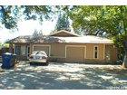 5169-5171 Karm Way, Sacramento, CA 95842