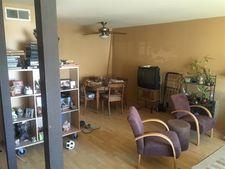 9964 Golden West Ln, Santee, CA 92071
