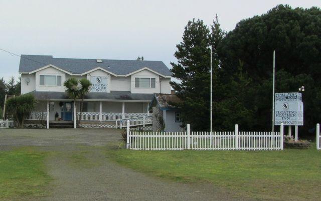 982 Pt Brown Ave SE, Ocean Shores, WA 98569
