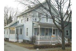 32 Madison St, Glens Falls, NY 12801