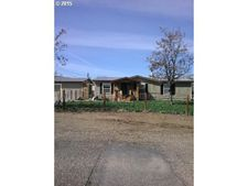 490 E Jefferson St, Huntington, OR 97907
