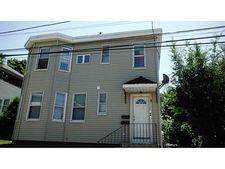 9 Carl St, Providence, RI 02909
