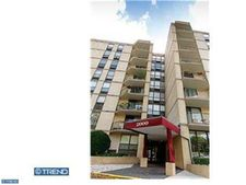 666 W Germantown Pike Unit 221S, Plymouth Meeting, PA 19462