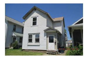 218 South Ave, Toledo, OH 43609