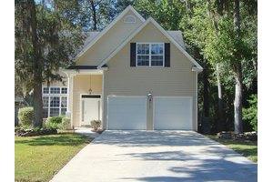 8122 Scottswood Drive Ext, North Charleston, SC 29418