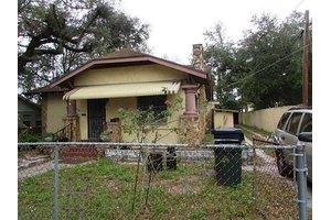 705 W Amelia Ave, Tampa, FL 33602