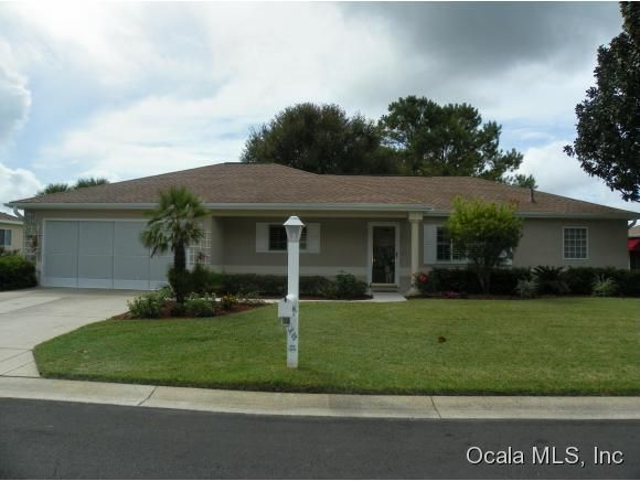 13762 sw 111th ave dunnellon fl 34432 home for sale