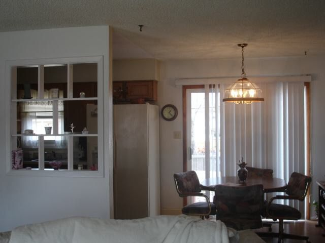 Astonishing 5103 Hickory Pl Cheyenne Wy 82009 Pabps2019 Chair Design Images Pabps2019Com