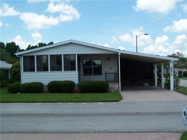 4873 colonnades cir w lakeland fl 33811 home for sale