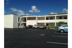 2561 Boundbrook Blvd Apt 210, West Palm Beach, FL 33406