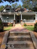 817 Cherokee Ave Se, Atlanta, GA 30315