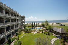 4640 W Beach Blvd Unit C7, Gulfport, MS 39501