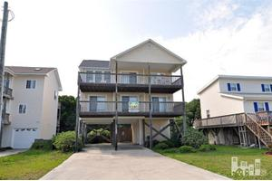 1125 S Topsail Dr, Surf City, NC 28445