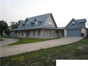2605 Chitina Ct, Cedar Park, TX