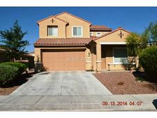 3024 Dowitcher Ave, North Las Vegas, NV 89084