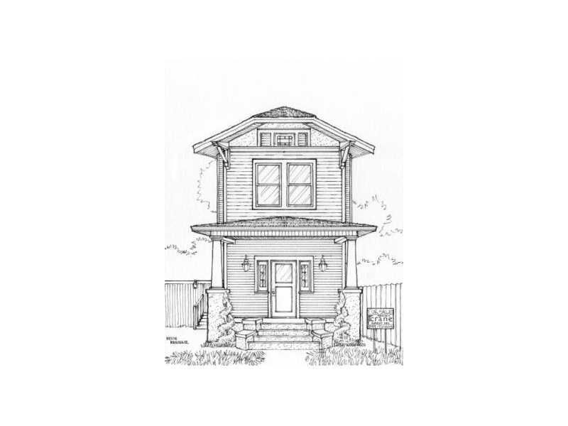 7452 Garfield St New Orleans La 70118 Realtor Com