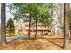 Photo of 1524 Dick Lonas Rd, Knoxville, TN 37909