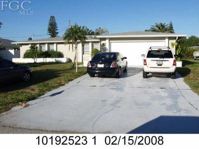 4526 Se 10th Ave, Cape Coral, FL