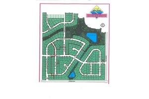 8327 Katie Ln, Frankfort, IL 60423